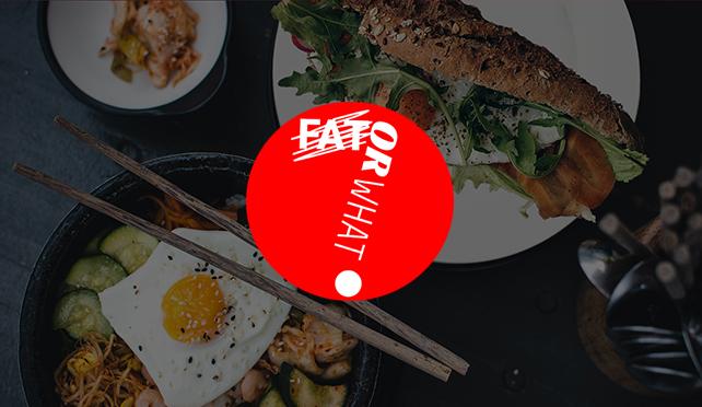 FATorWHAT.COM